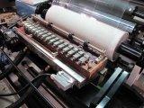 A NDC Tb300 Web Estreito 300mm de largura da máquina de revestimento do aplicador morrem de Slot para Rótulo/Tape/Fralda folha/Medical Application