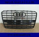 Handgemenge-Form für Audi Autoteile