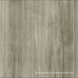 Baumaterial-keramische Fußboden-Fliese 600X600mm