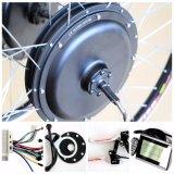 Kit elettrico agile di conversione della bici di 48V 1000W con il motore del mozzo