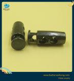 As travas do cabo de String de metal para cordão rolha de cabo de cor bronze alterna