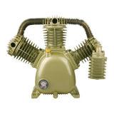 Bomba da correia da cabeça do compressor de ar (3080T/3090T/BW80T/BW90T)
