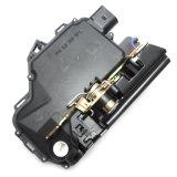 Idavw002自動車部品のVWの前部権利3b1837016/aのためのアクセサリのドアロックのアクチュエーター