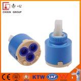 35mm de alta calidad al ralentí Single-Seal cuenca baja del cartucho de grifo de la UPC