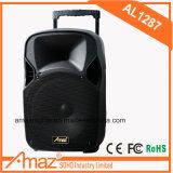 Fabrik-Preis-heißer Verkaufs-Laufkatze-Lautsprecher