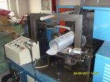 Making Machine de base du filtre à spirale