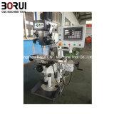 Macinazione di alta qualità di prezzi di fabbrica e perforatrice Zx7550c