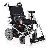 Les fauteuils roulants (Ky152)