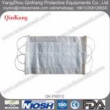 Ausrüstungs-Cer ISO-Sicherheits-Wegwerfpapiergesichtsmaske