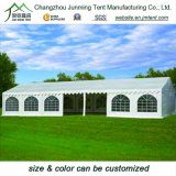Outdoor Large Aluminum Frame Event Tent for 500 People