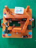 Автомобиль проверяя приспособление для нутряных частей