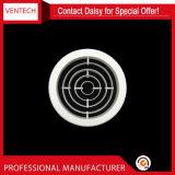 Qualitäts-Kreisluft-Diffuser- (Zerstäuber)aluminiumstrahlen-Diffuser (Zerstäuber)