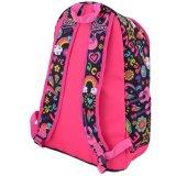 le polyester/plaids de 600d Polyester/1680d choisissent sacs d'école de sac à dos de courroie de bons