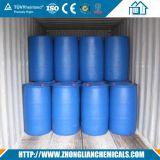 洗浄力がある未加工材料ナトリウムのLaurylエーテルの硫酸塩 (SLES)