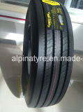 Camion en acier de pneu du radial TBR de boeuf de marque de Joyall