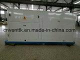 صيدلانيّة مصنع إستعمال [فرش ير] سقف هواء مكيف