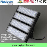 싼 가격 빛 5 년 보장 IP65 200W LED 플러드