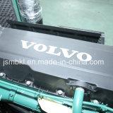 Volvo 400kw/500kVA apre il tipo prezzo di fabbrica stabilito di generazione diesel