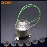 Bobine d'inducteur de bobine d'enroulement de vanne électromagnétique