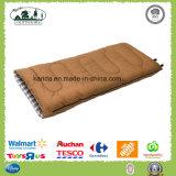 Kampierender Umschlag-Schlafsack Sb6002