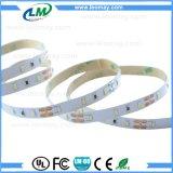 Luz de tira flexible del LED SMD3014 LED 12VDC garantía de 2 años