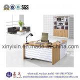 Forniture di ufficio europee di stile della scrivania di buona qualità (D1617#)