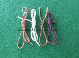 cuerda de las persianas de la alta calidad de 25mm/35mm/50m m (SGD-C-5110)