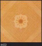 400X400 verglaasde de Beëindigde Ceramische Tegel van de Vloer, de Ceramiektegel van de Vloer