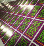 """ Ausschnitt-Plotter des Vinyl68 mit Form-Schnitt-Funktion"