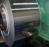 430 laminato a freddo le bobine d'acciaio di qualità morbida magnetica di rivestimento del Ba della bobina dell'acciaio inossidabile