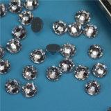 최신 고침 모조 다이아몬드, DMC Hotfix 모조 다이아몬드 Flatback 의 최신 고침 모조 다이아몬드 주제