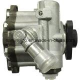 랜드로버 Anr2157를 위한 자동차 부속 동력 조타 장치 펌프