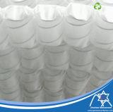 Tessuto non tessuto composito per la protezione del materasso