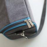 sac d'isolation thermique de sac du refroidisseur 900d pour le déjeuner 10302 de pique-nique