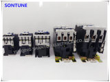 Sontune Sc1-0910 (LC1) Kontaktgeber Wechselstrom-3p4p