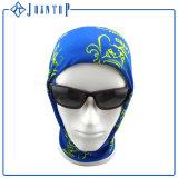 Involucro senza giunte alla moda della sciarpa di Headwear del Bandanna di stile