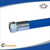 As conexões do tubo hidráulico 1CB CA