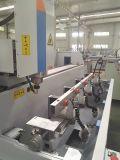 自動アルミ産業のプロフィールの訓練の製粉の叩く機械