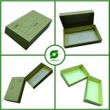 Boîte de rangement en carton de taille différente OEM Design