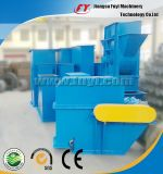 Machine Granulateur pour engrais NPK