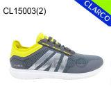 Chaussures de course des meilleurs de qualité sports d'hommes