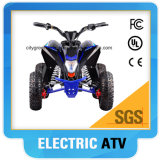 36V 1000W ATV
