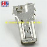 6.4 Y печатает стержень на машинке используемый для кабеля (HS-BT-17)