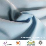 Tessuto normale della lavata della sabbia per le camice o il vestito