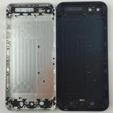 iPhone 6のための完全な置換の金属の背部電池ケース部カバー