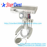 Portable caliente de la venta del recambio de la unidad dental