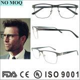 Il migliore vetro ottico di vendita incornicia gli occhiali poco costosi