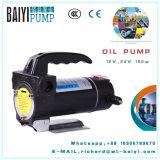 Bester Preis der Fabrik-Großverkauf-Öl-Pumpe