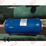 Блок Bitzer конденсируя для замораживателя взрыва