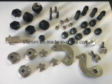 440 bulloni dell'acciaio inossidabile per le parti mobili automatiche